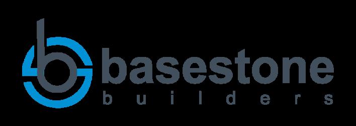 Basestone Builders